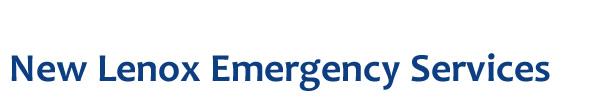 ESDA Logo 2